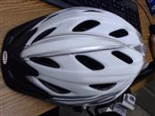 Bicycle Helmet HELMET - BICYCLE